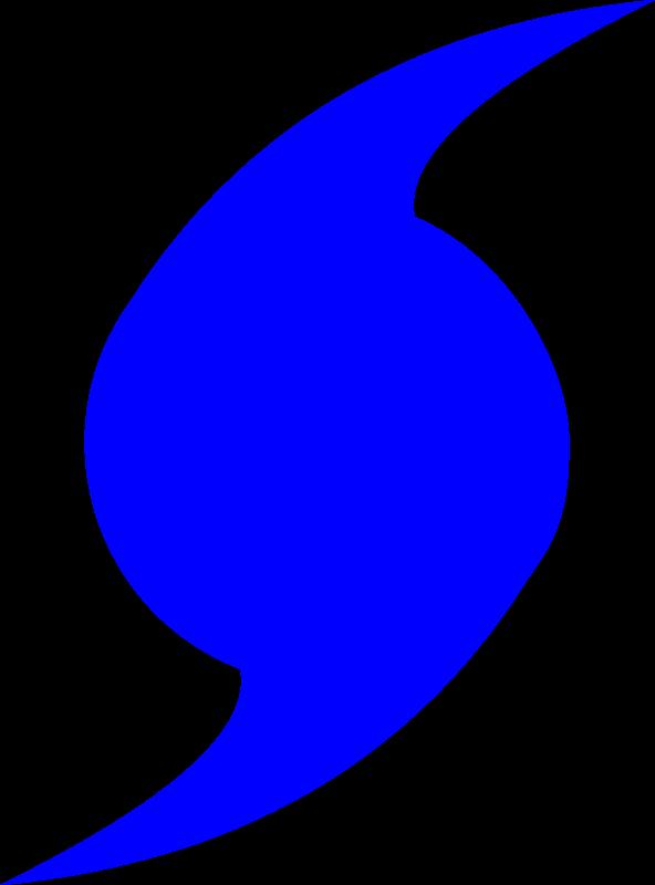 hurricane symbol clip art wwwpixsharkcom images