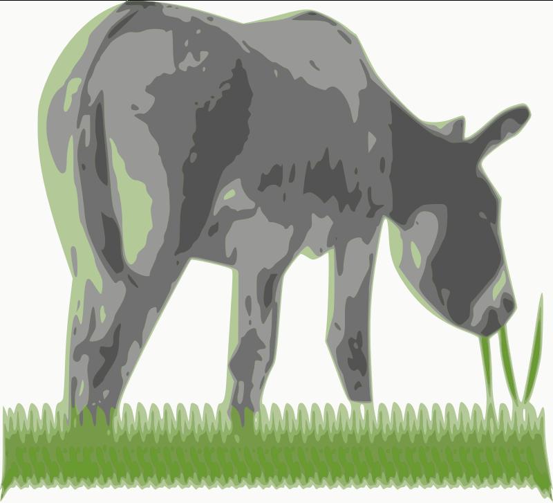 clipart grass