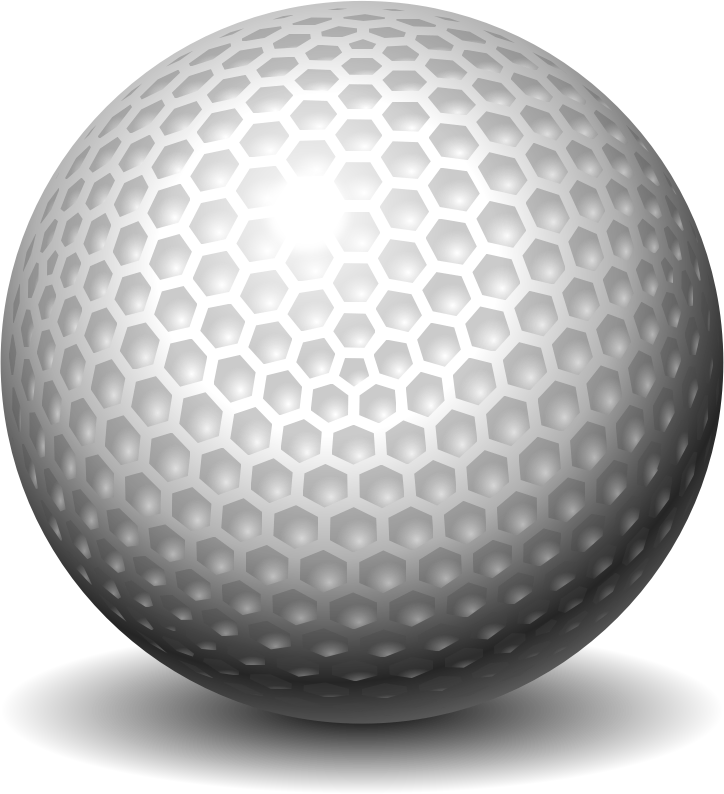 golf-ball, golfo kamuoliukas by Keistutis - golf-ball, golfo ...