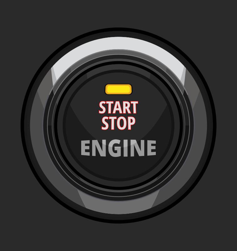 start stop engine start free engine image for user manual download. Black Bedroom Furniture Sets. Home Design Ideas