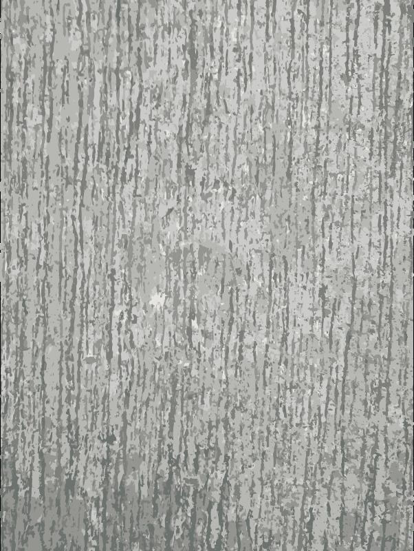 Clipart - Concrete texture