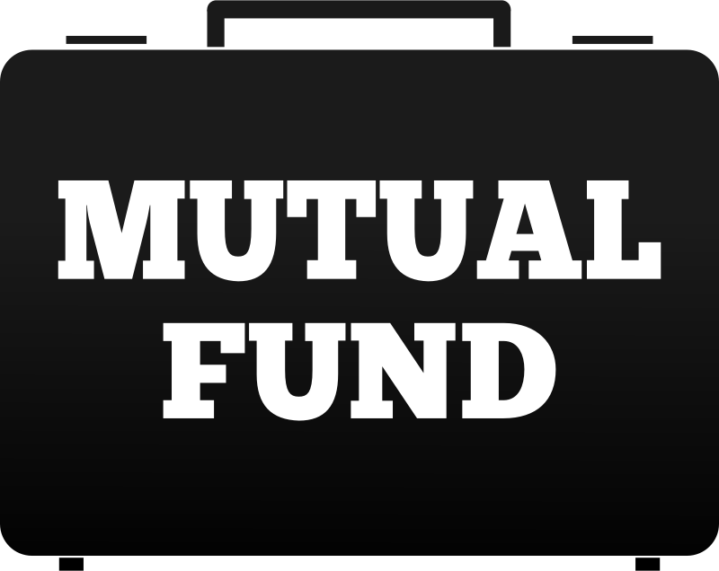 "Mutual Fund by Alastair - A mutual fund ""briefcase"". I also added a small gradient to the original artwork give it a bit of shine."