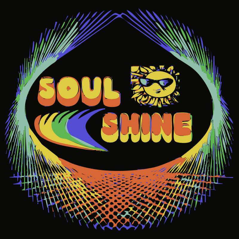 Soul Shine by themidnyteryder83 - Soul Shine