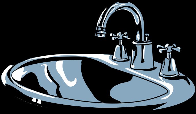 Image Result For Bathroom Sink Drawing