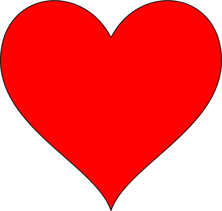 plane symbol for instagram with Heart Symbol By Jaynick 183129 on Kids alphabet further French Montanas Mac Cheese 4 Cover Art Revealed moreover Clipart Red Heart 40 as well Watch further Facebook Islam Law.