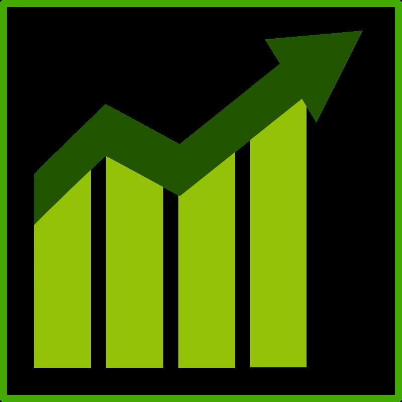 download aktuelle tendenzen im innovationsmanagement festschrift