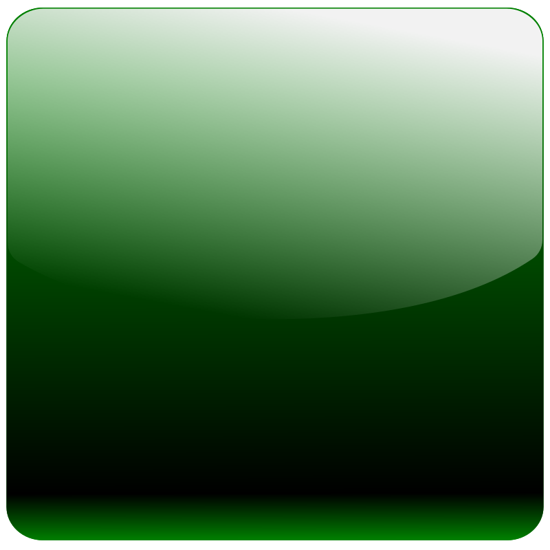 green square icon ln by lnasto