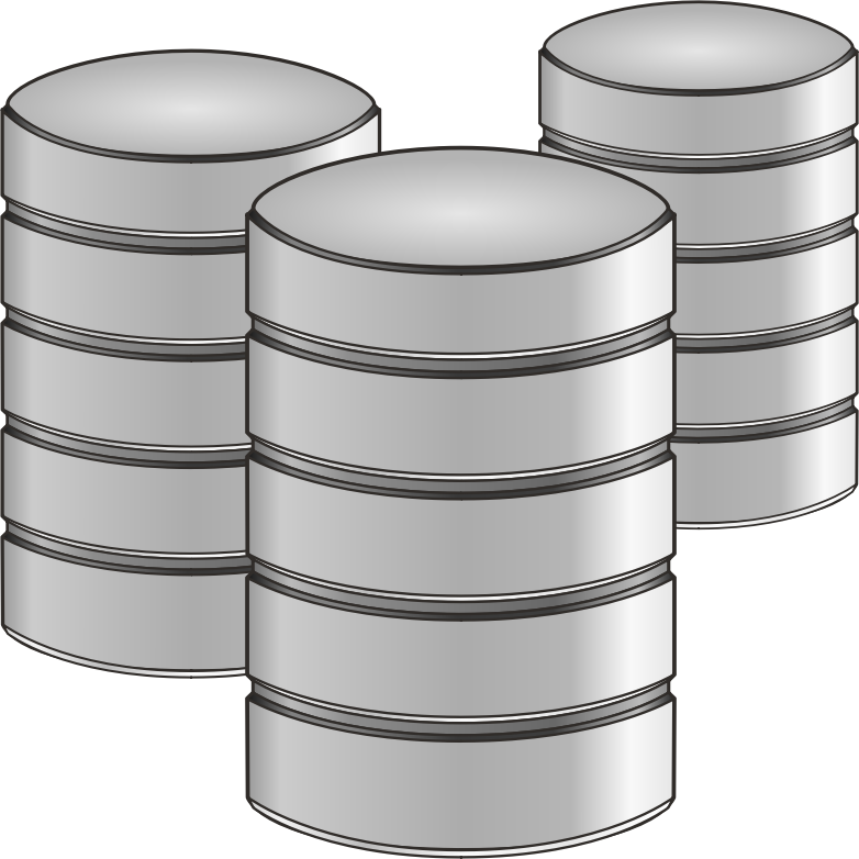 Database abstraction