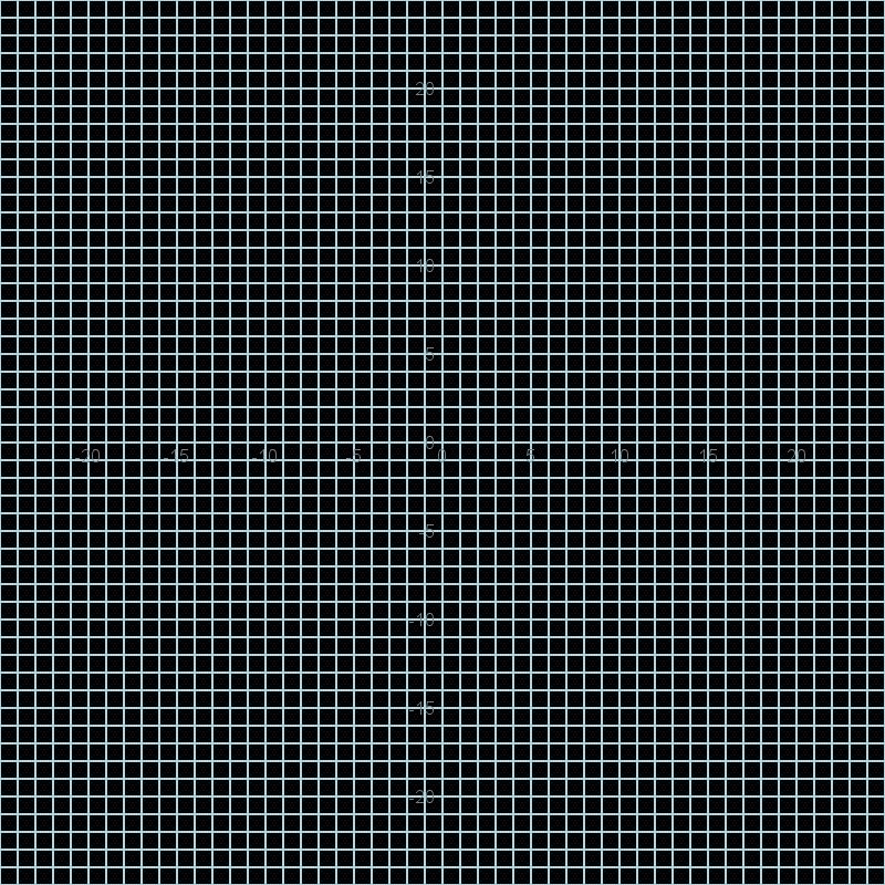 Clipart Graph Paper