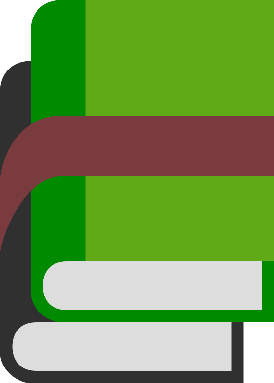 Libros Gratis de Programación