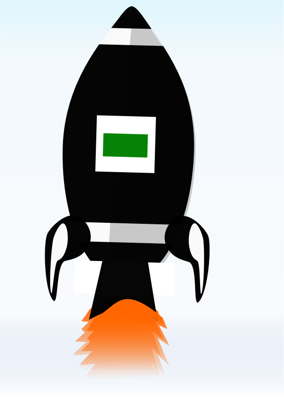 clipart rocket people clipart vector people clipart vector