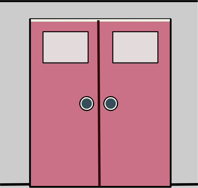Door by arking - Doors