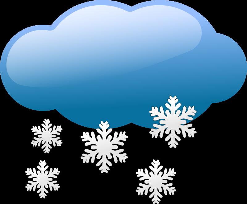 Weather symbols 5 by sivvus weather symbol