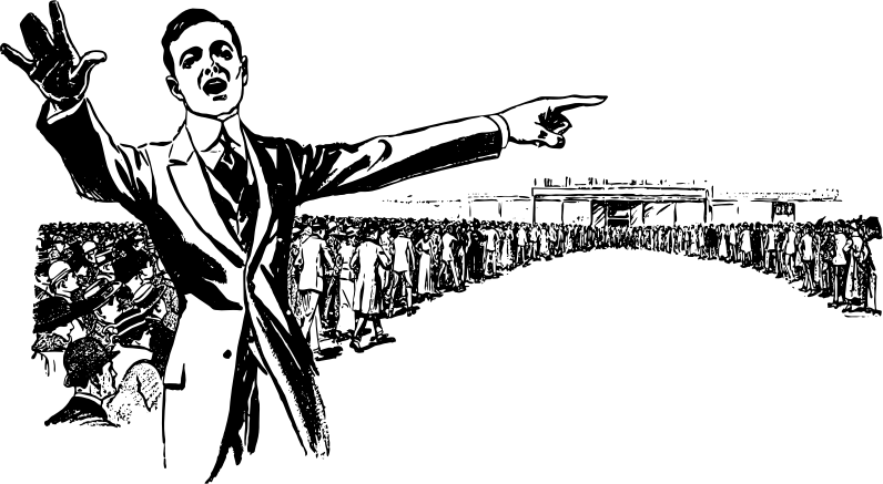 grand opening by johnny_automatic