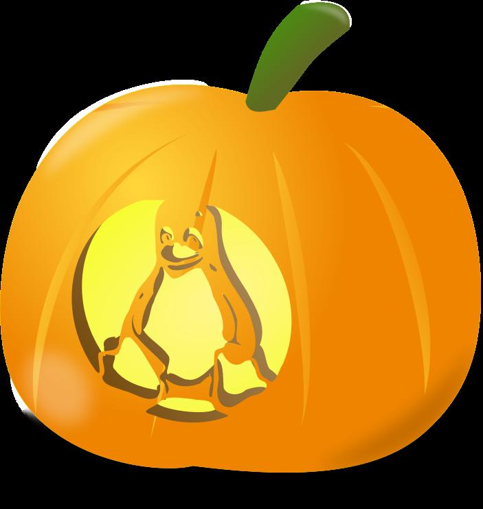 clipart tux pumpkin halloween pumpkin clipart png halloween pumpkin clipart outline