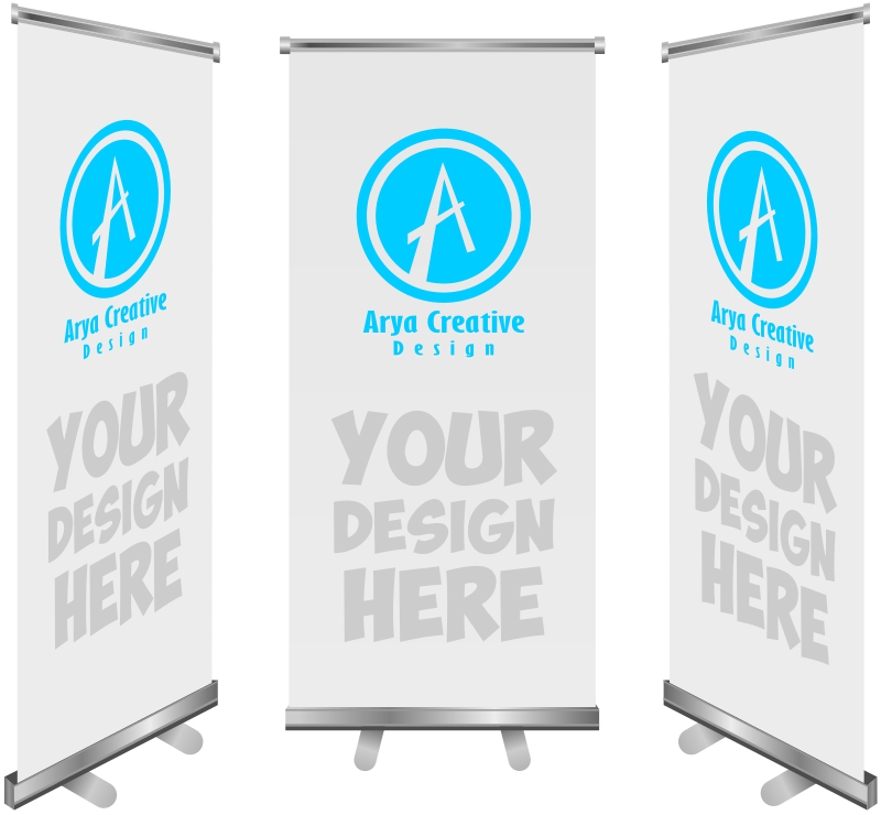 Banner template by Arya wigunavadhana - designed by Arya Creative Design. please support and like the facebook page for arya creative design here >> http://goo.gl/8Eouw9