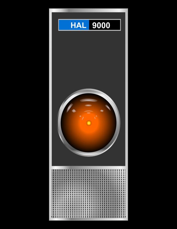 HAL 9000の画像 p1_10