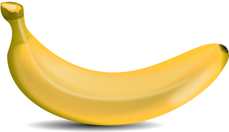 bananas png - photo #12