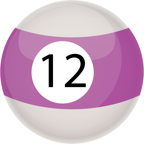 clipart 12 ball microsoft clip art free images microsoft cliparts