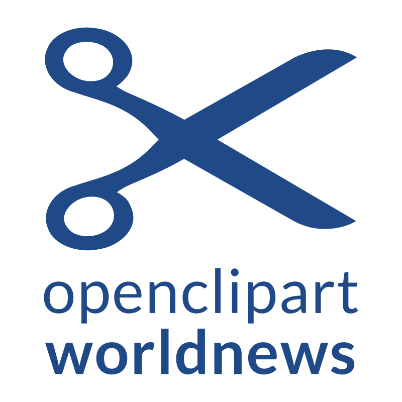 Openclipart Worldnews Brings Your News in Clipart by openclipart - Today we launched Openclipart Worldnews which brings your news topics in clipart. Any artists may create clipart for relevant worldnews topics simply by uploading clipart from the main page of the