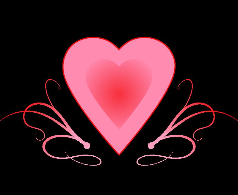 clipart st valentine's day - photo #1