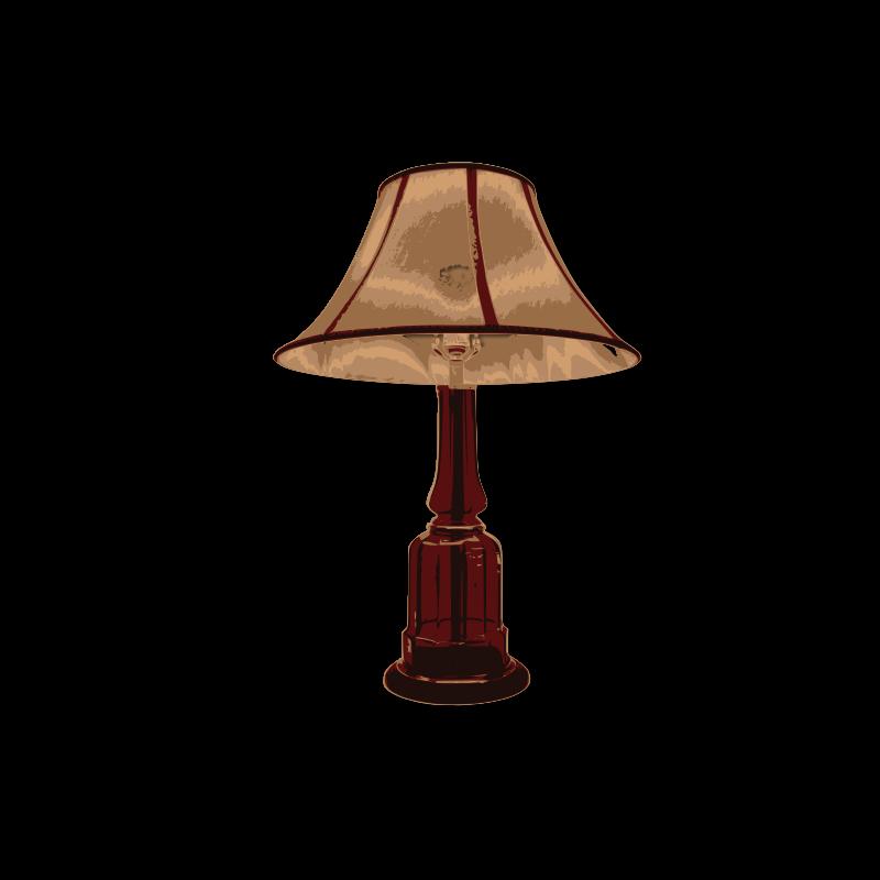lamp off -#main