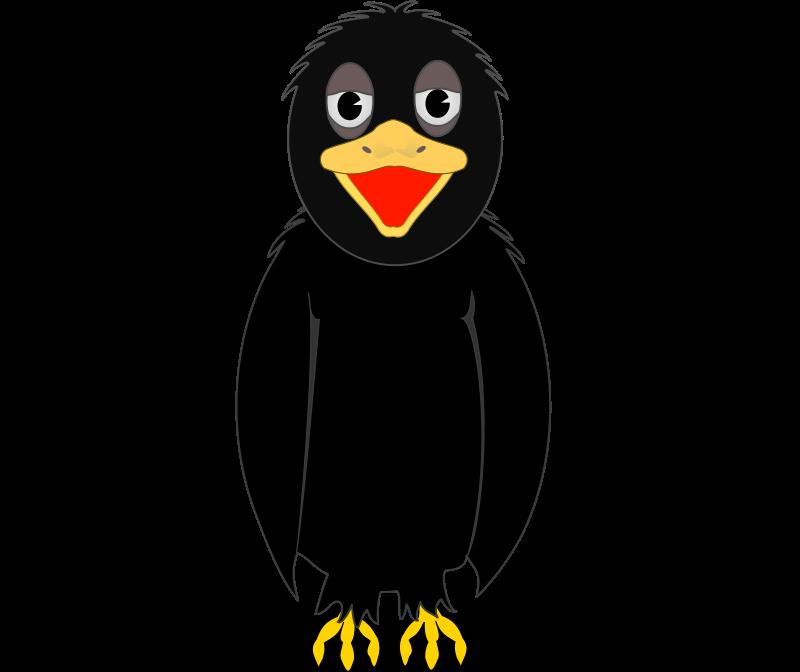 clipart crow crow clip art free images crow clip art free images