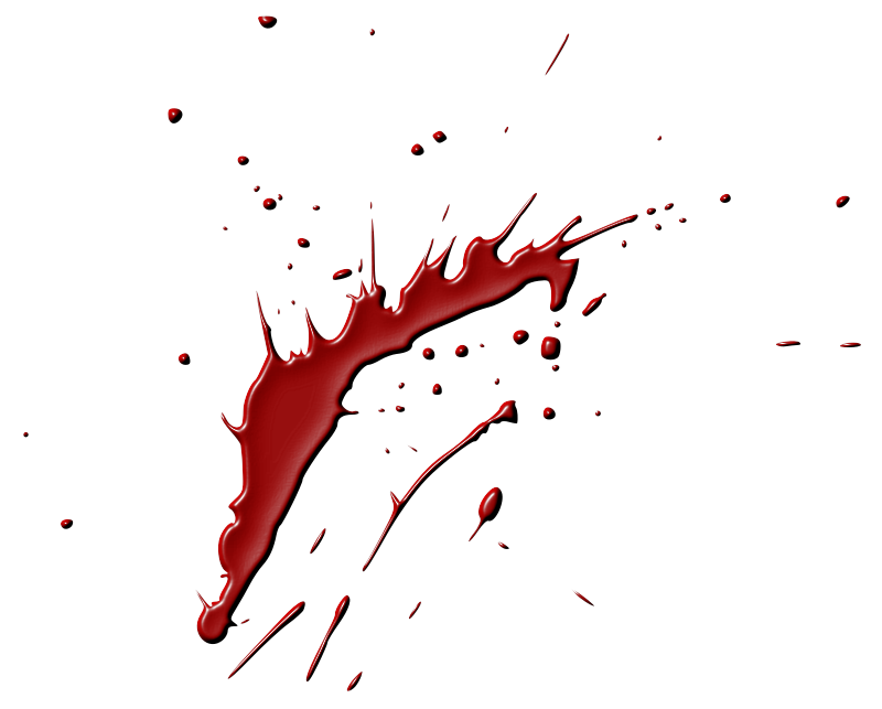 blood by scro2003