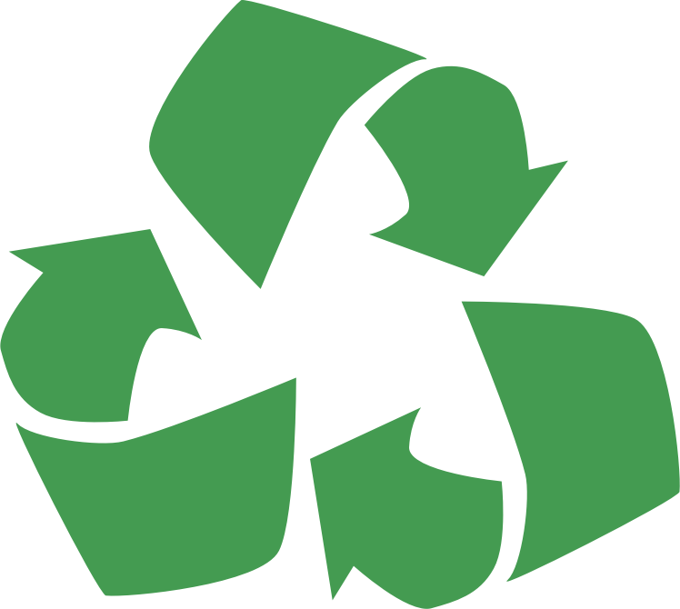Recycle Symbol by SavanaPrice