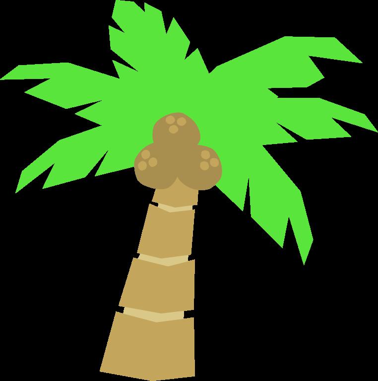 clipart palm tree clipart plants flowers clip art plant tags