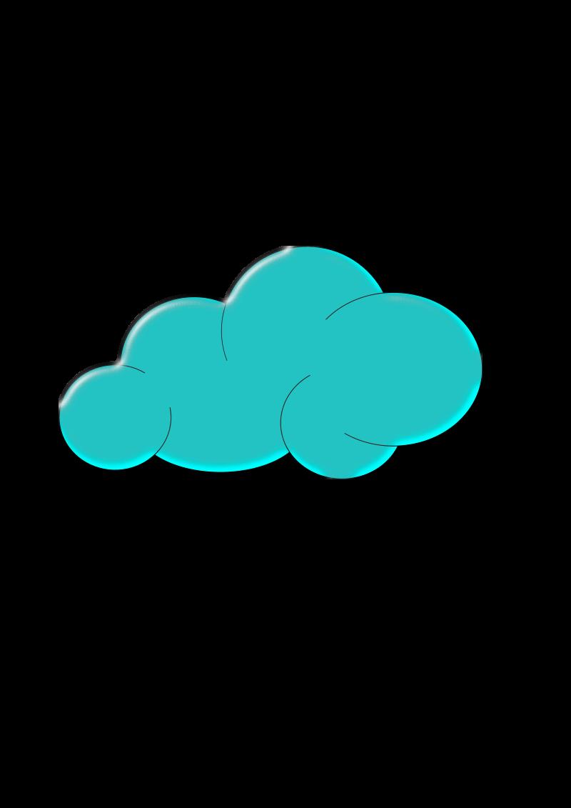 clipart cloud cloud clip art pictures cloud clip art free