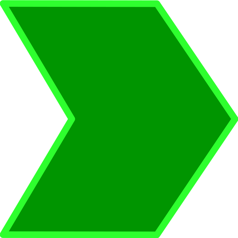 Process in green by aztlek - I made this icon to support process of an organization, to be used in TOGAF Modelio.