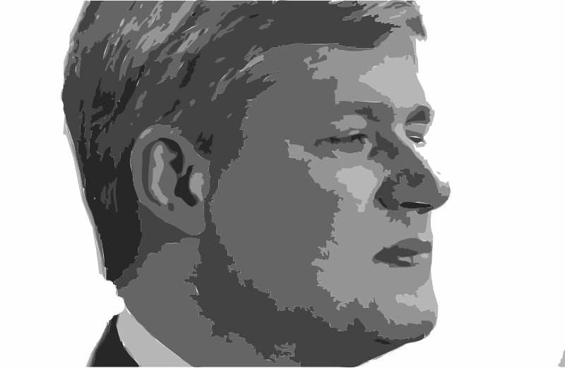 Stephen Harper by SteeveCo