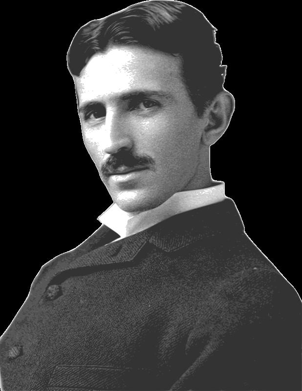 [Image: Nikola_Tesla_1_Merlin2525.png]