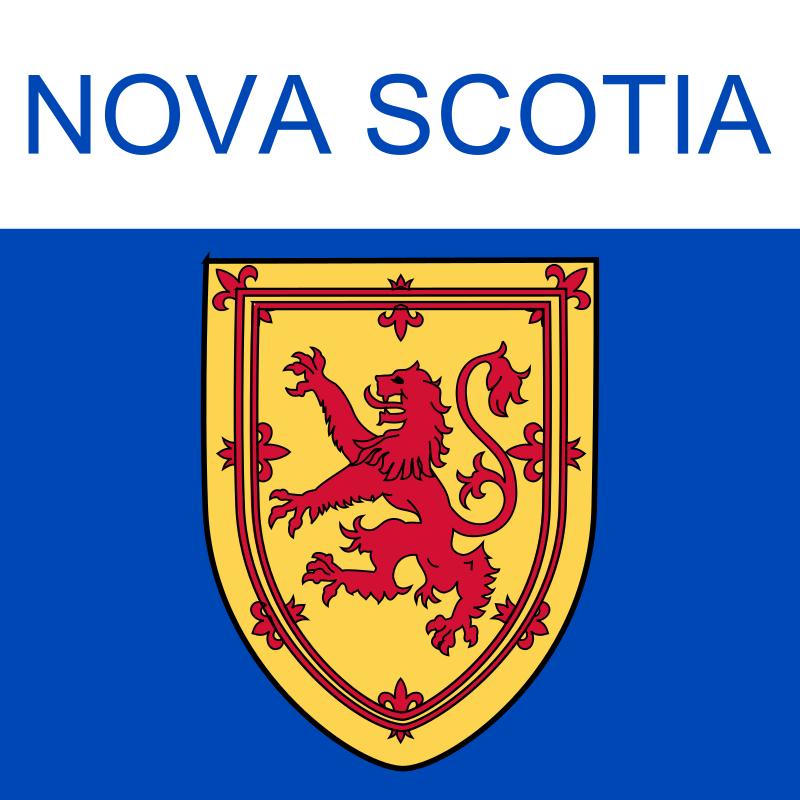 Novascotia
