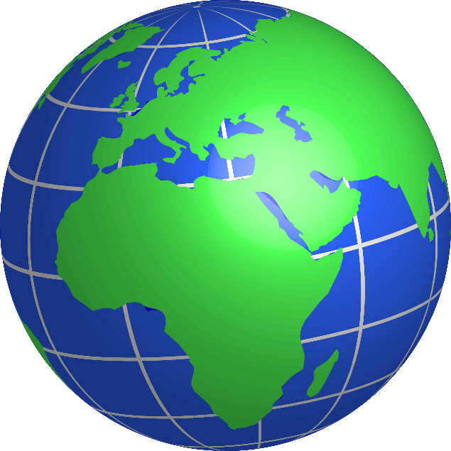 Microsoft clipart world map image information microsoft clipart world map openclipart gumiabroncs Choice Image