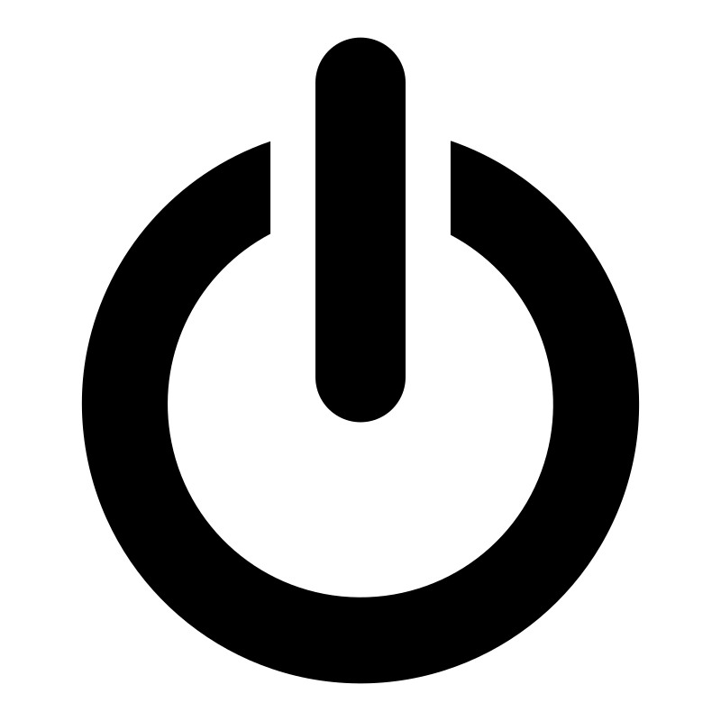 z10 hub icon b29j7