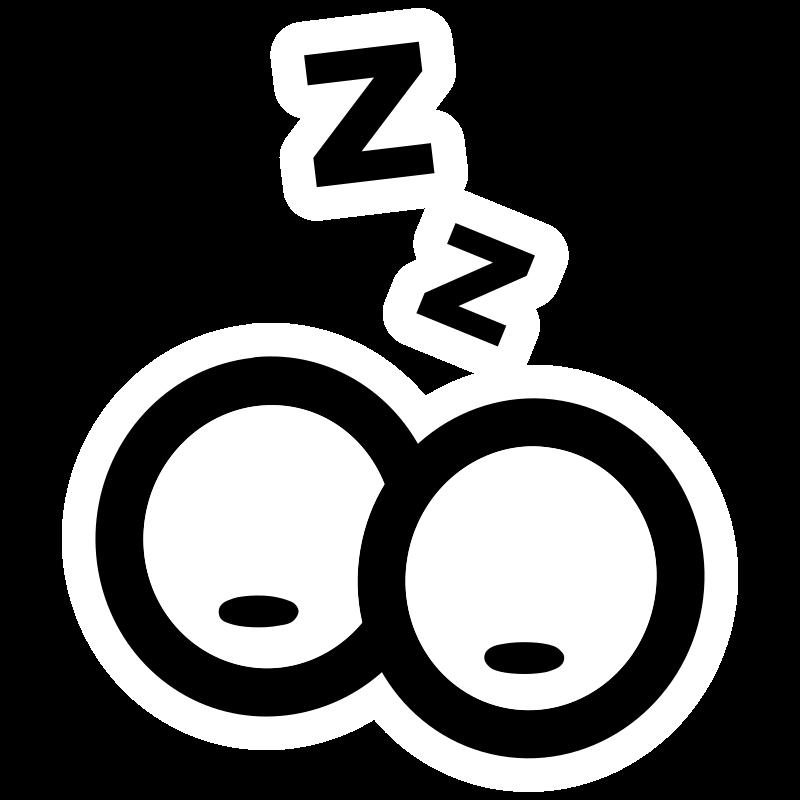 O Simbolismo da Maconaria 02