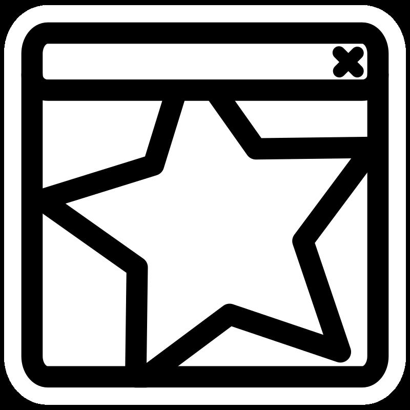 css image background base64 29