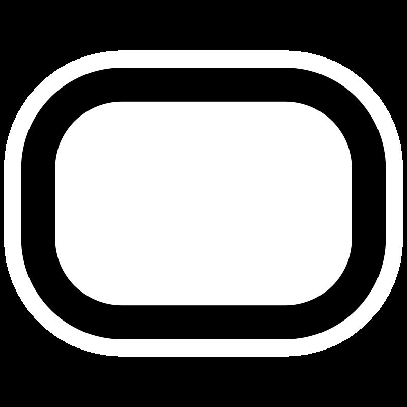 process efficiency icon kZbLj