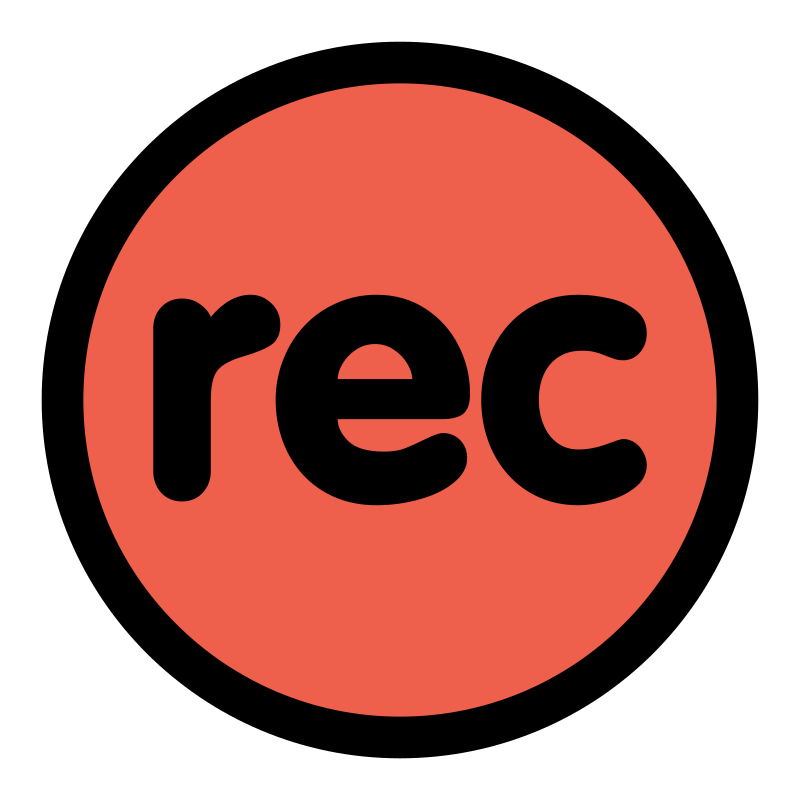 Clipart - primary player record