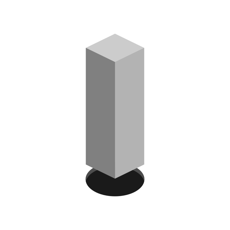 a square peg in a round hole essay The problem with ge, it appears, is that it has become a square-peg business in a round-hole world it's not that it's gotten lazy, but that it invested heavily in getting better and better at.