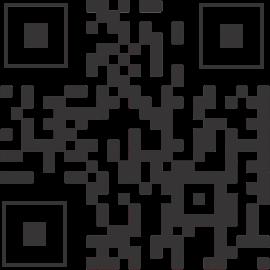 Clipart - QR Code
