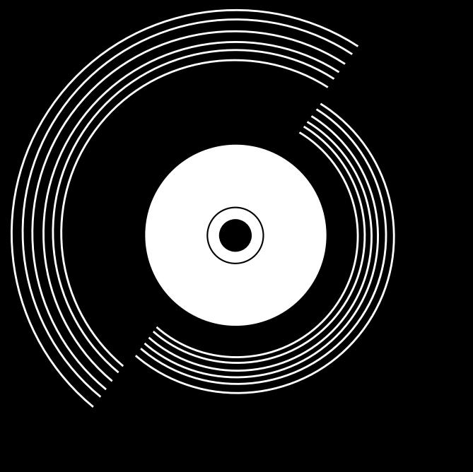 Clipart  Raseone Record 1