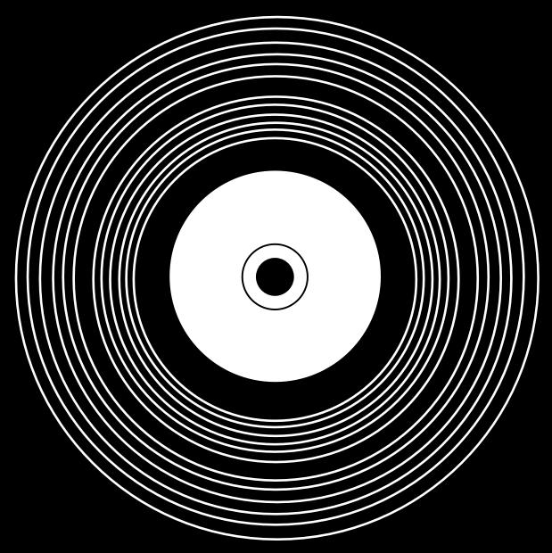 Clip Art Record Clip Art clipart raseone record 2 medium image png