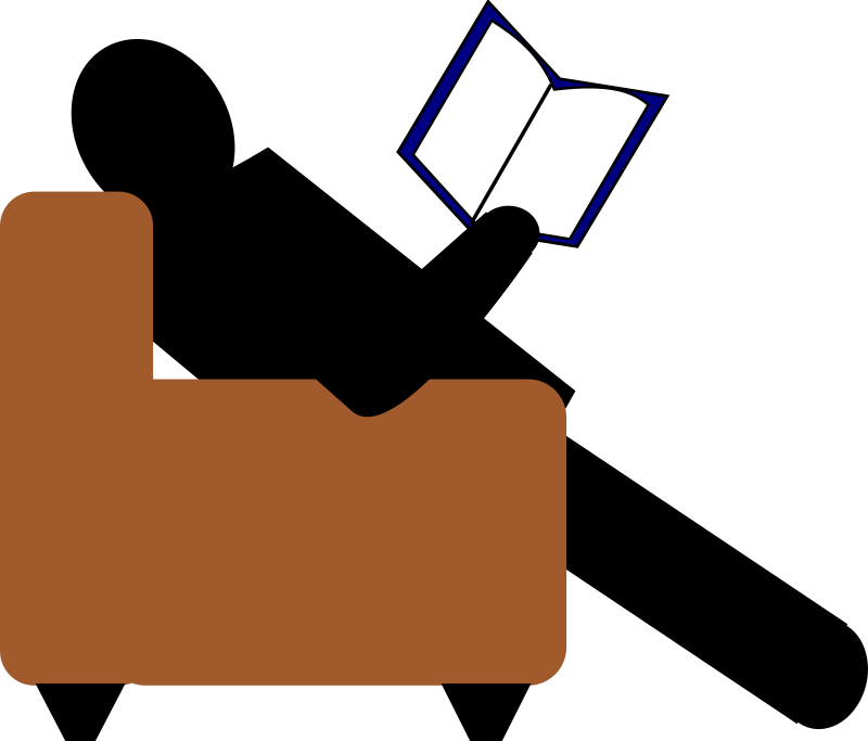 Clipart Quiescent : quiescent Office Chair <strong>Shapes</strong> from openclipart.org size 800 x 683 png 25kB