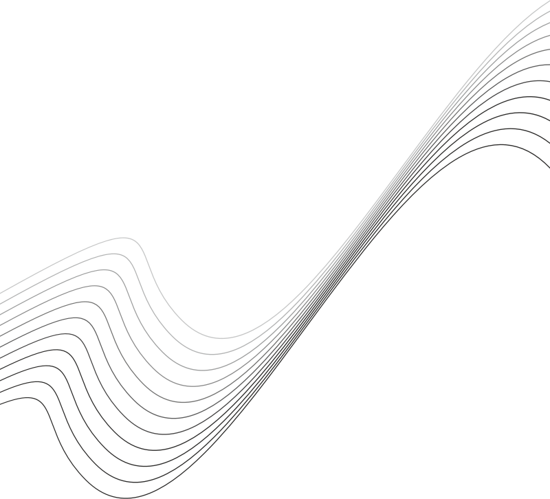 Line Design Png : The gallery for gt abstract lines png