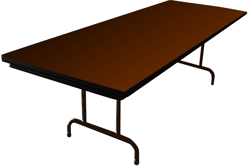 Image Result For Small Folding Table