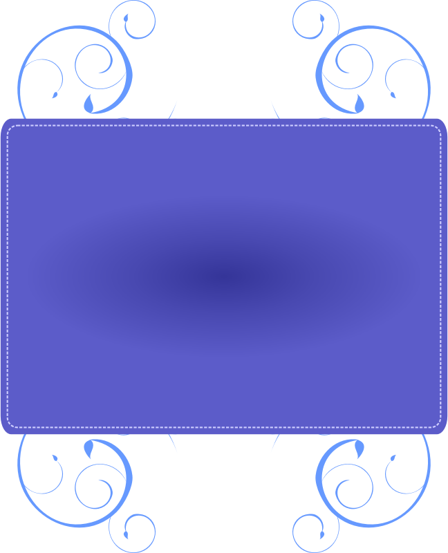 invitation clipart png - photo #6
