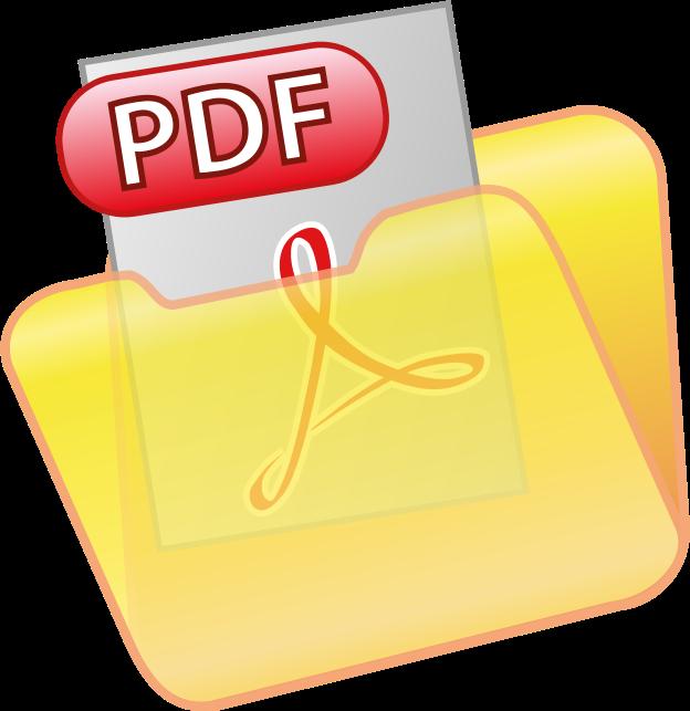 PDFescape - Free PDF Editor Free PDF Form Filler